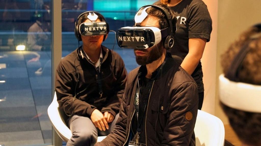 realtà-virtuale-grande