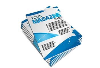 riviste punto metallico