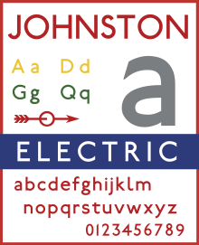 johnston_font