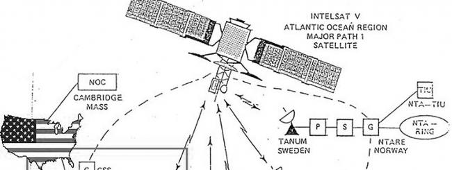 satelliteinternetwebnews