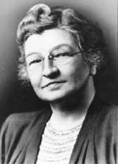 """Edith Clarke, la prima donna ad ottenere il titolo di """"Ingegnere elettrotecnico"""""""