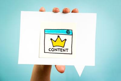 creare-contenuti-web